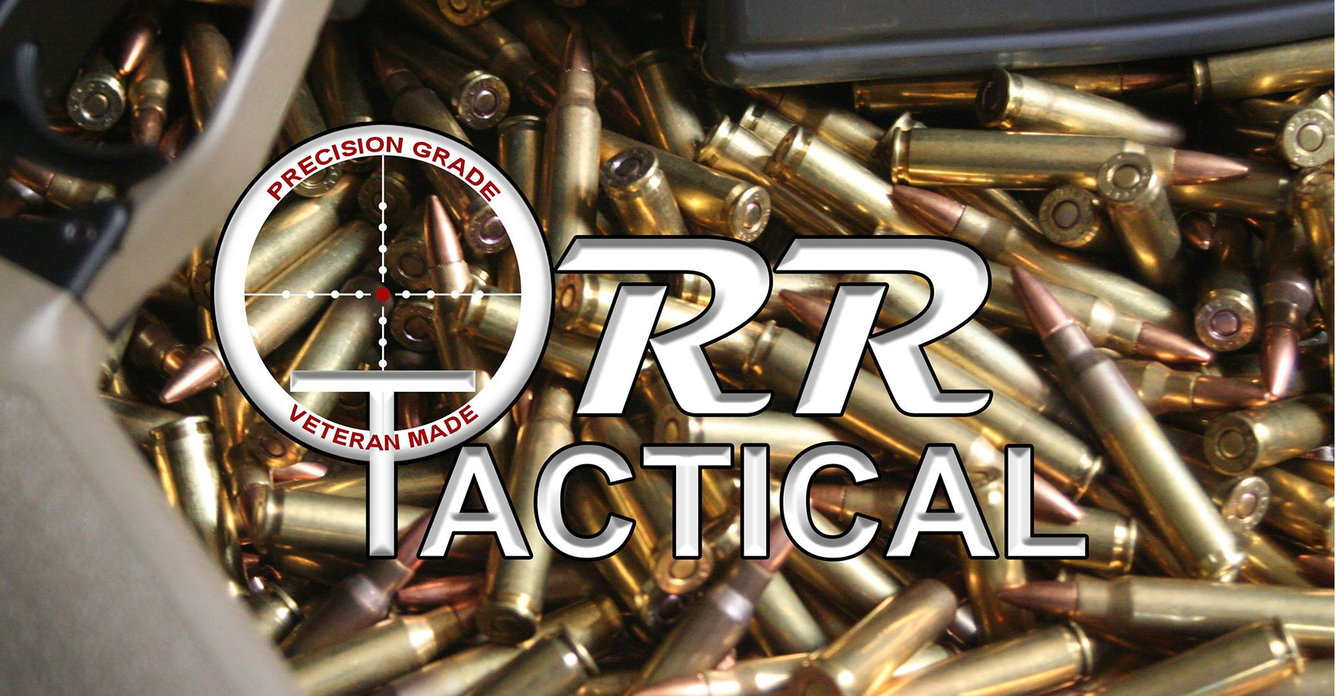 ORR Tactical
